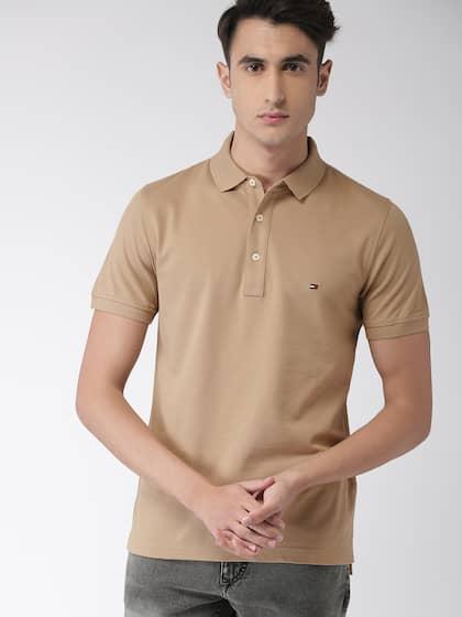 9bb86af6 Tommy Hilfiger Tshirts - Buy Tommy Hilfiger Tshirts Online | Myntra