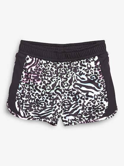 Girls Hot Shorts Kurtis Buy Girls Hot Shorts Kurtis online