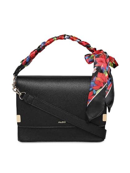 331c91d692 Aldo Bags - Buy Aldo Bags online in India