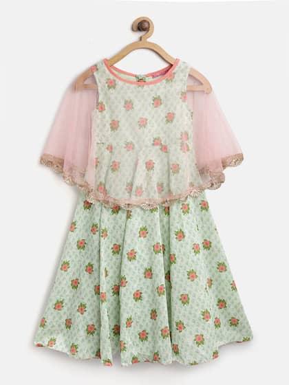 d3fd133ef263 Biba Maxi Dresses - Buy Biba Maxi Dresses online in India