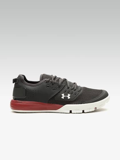 f77035c31 Under Armour - Explore Latest Collection of Under Armour Products