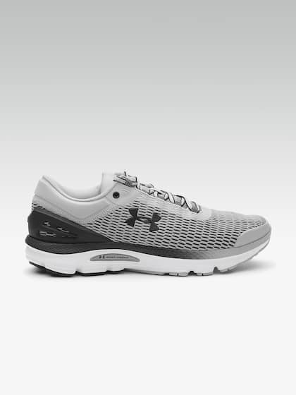 f18cf676928 Sports Shoes for Men - Buy Men Sports Shoes Online in India - Myntra