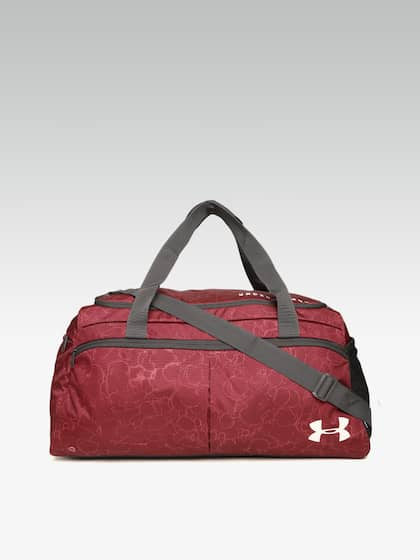 37589ff12d Bags Online - Buy Bags for men and Women Online in India | Myntra
