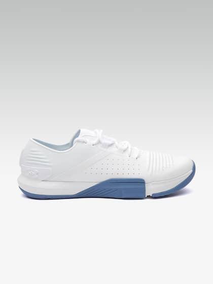 4f664219b6888 Men Footwear - Buy Mens Footwear & Shoes Online in India - Myntra