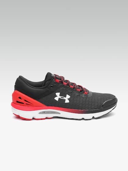 premium selection c6299 de97f Sports Shoes for Men - Buy Men Sports Shoes Online in India - Myntra