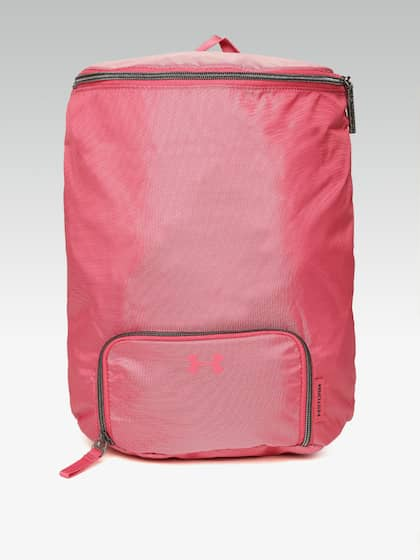 8c1897d10b Under Armour Backpacks - Buy Under Armour Backpacks online in India