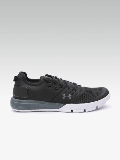 online retailer 68224 7bdb9 Under Armour Sports Shoes - Buy Under Armour Sports Shoes ...