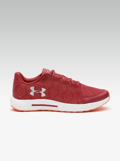 82067411c0 Under Armour - Explore Latest Collection of Under Armour Products