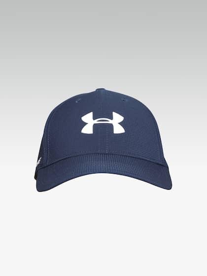 4780326d04a28 Caps - Buy Caps for Men, Women & Kids Online | Myntra