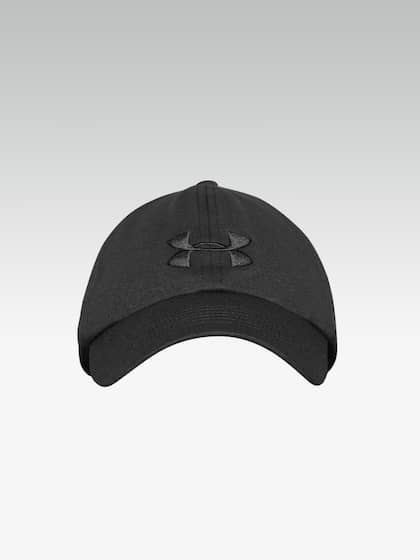 45410b0a Under Armour Caps - Buy Under Armour Caps online in India