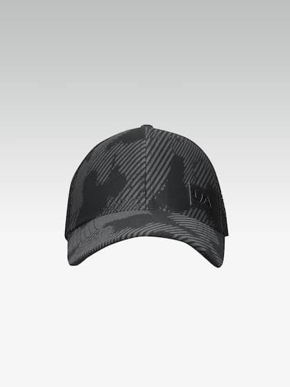 bb3be5a3d5 Hats & Caps For Men - Shop Mens Caps & Hats Online at best price ...