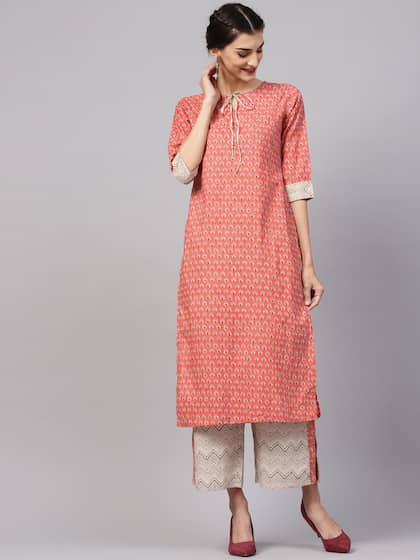 3cf3787ea Libas - Exclusive Libas Online Store in India at Myntra