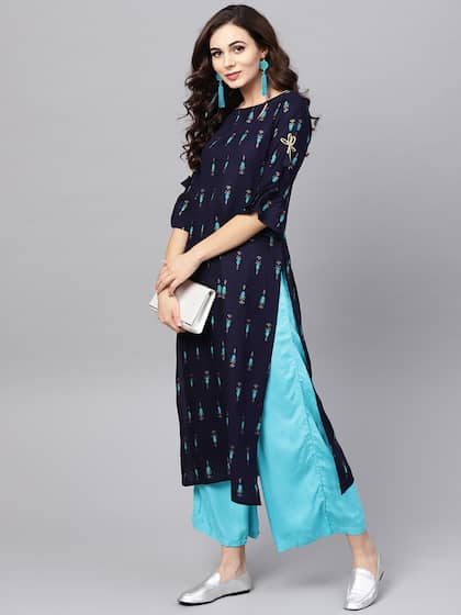 matching in colour discount collection lowest discount Kurtis Online - Buy Designer Kurtis & Suits for Women - Myntra