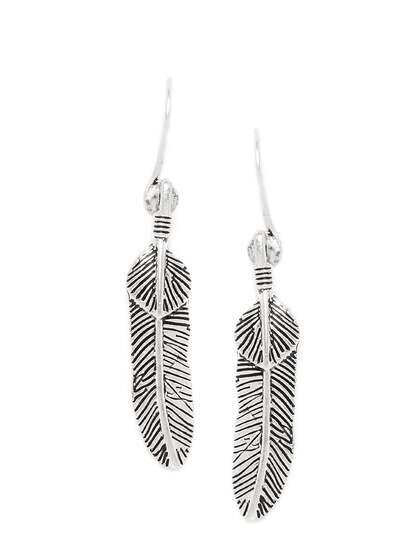 324c12615 German Silver Earrings - Buy German Silver Earrings online in India