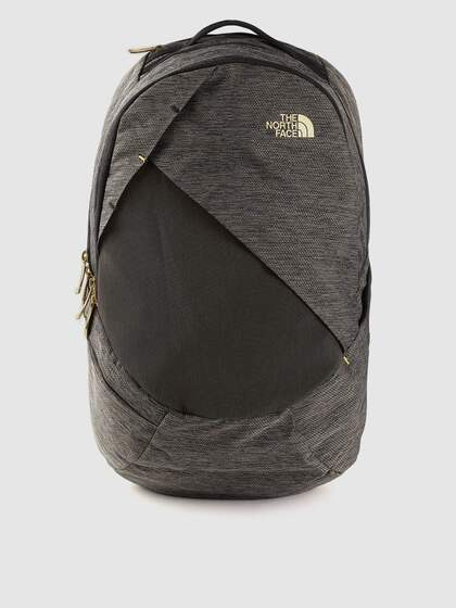 low cost e9daf 854d0 The North Face Backpacks - Buy The North Face Backpacks ...