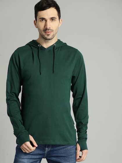 7cff35da11d Hood S Shirts Tshirts - Buy Hood S Shirts Tshirts online in India