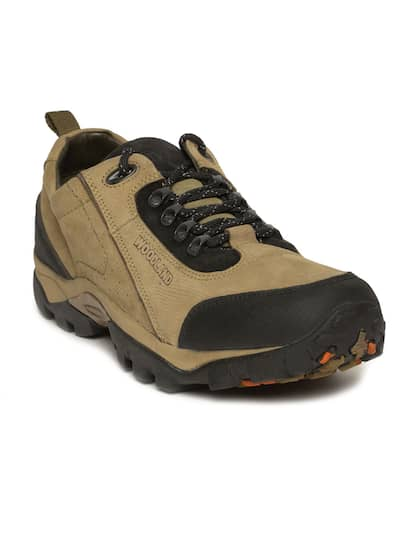 a5a3f7b1 Shoes - Buy Shoes for Men, Women & Kids online in India - Myntra