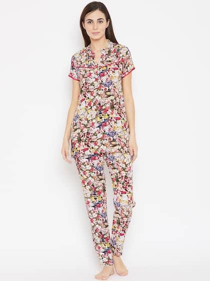 ec3f37555 Sweet Dreams Night Suits - Buy Sweet Dreams Night Suits online in India