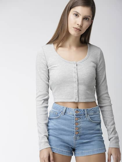 6c97dac26d572 Forever 21 - Exclusive Forever 21 Online Store in India at Myntra