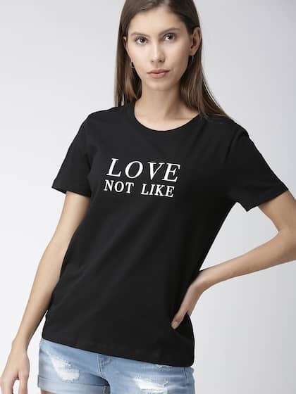 452b5e5c Forever 21 - Exclusive Forever 21 Online Store in India at Myntra