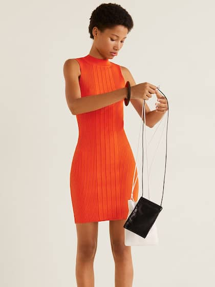 487933fbd3c Bodycon Dress - Buy Stylish Bodycon Dresses Online