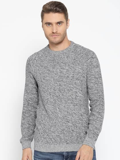 d51f41e7dd9 Sweaters for Men - Buy Mens Sweaters