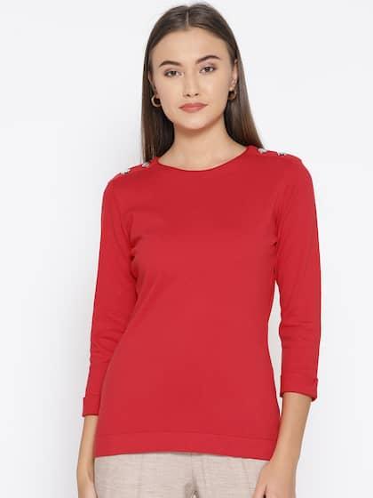 8200aae8306 Sweaters - Buy Sweater for Men