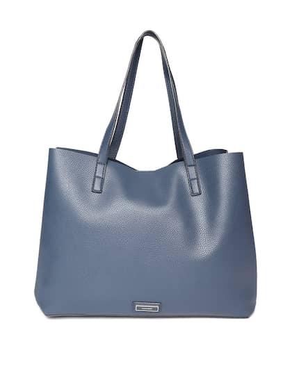 aace0571194f7e Handbags for Women - Buy Leather Handbags, Designer Handbags for ...