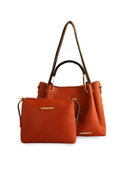 a8a958af76d4 Handbags for Women - Buy Leather Handbags, Designer Handbags for ...