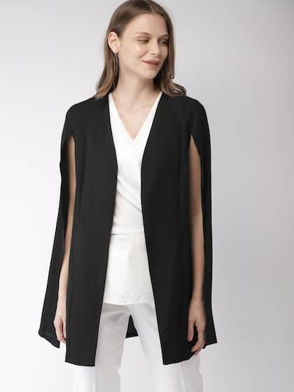 73fa0b5373f8 Winter Wear for Women - Buy Womens Winter Wear Online in India