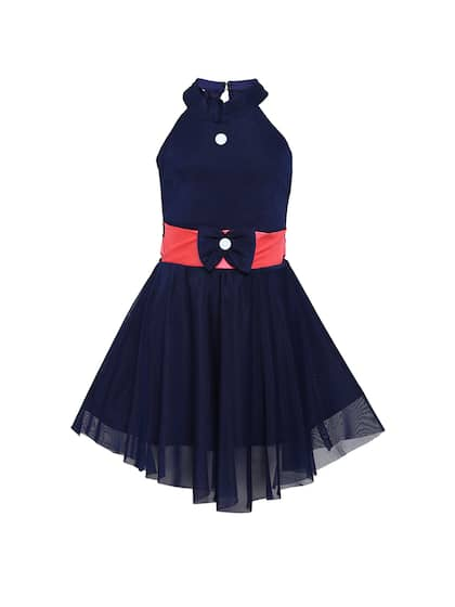 07593dd05 Baby Dresses - Buy Dress for Babies Online at Best Price   Myntra