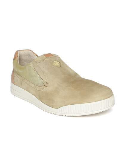 ed7517b41a Woodland Shoes - Buy Genuine Woodland Shoes Online At Best Price ...
