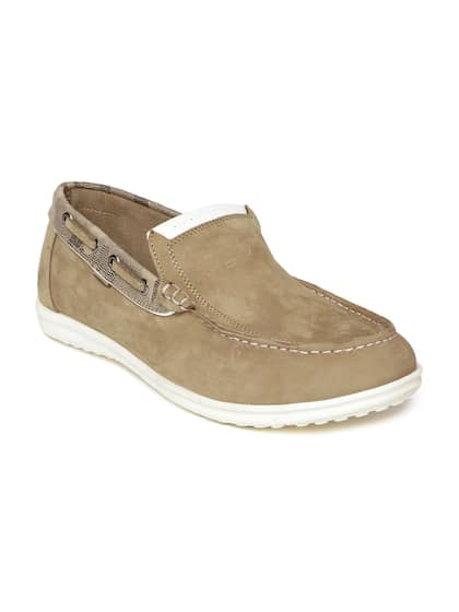 ee0f70d68 Woodland Shoes - Buy Genuine Woodland Shoes Online At Best Price ...