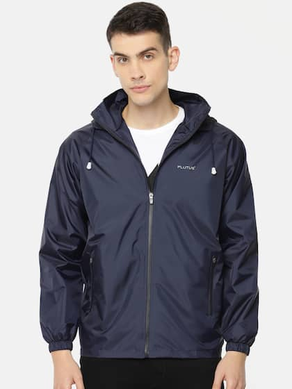 5e50a35f45e Rain Jackets - Buy Rain Coats for Men   Women Online - Myntra