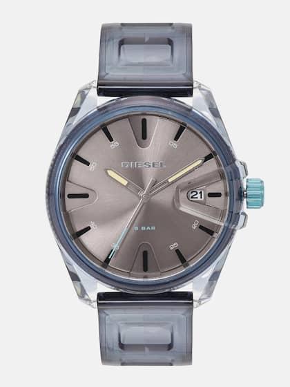 c16b3ad7ecf0 Diesel Watches - Buy Diesel Watch for Men   Women Online
