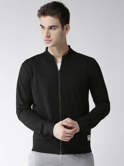 the latest 5170b 28490 Hubberholme. Men Solid Sweatshirt