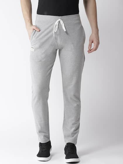 6b336e7c9ac4 Track Pants - Buy Track Pant Online in India at Myntra