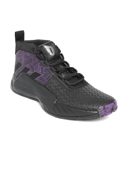 09121db60 Sports Shoes for Men - Buy Men Sports Shoes Online in India - Myntra