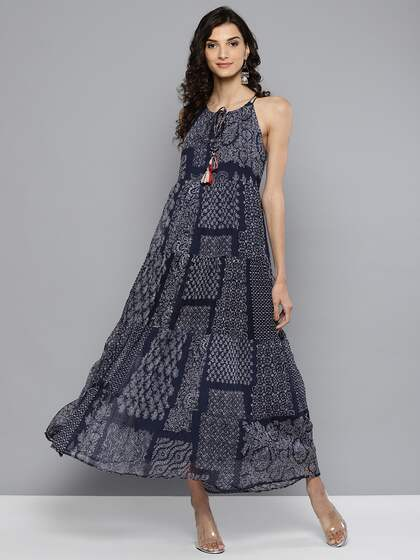 af1543876 Label Ritu Kumar - Buy Designer Clothes from Ritu Kumar Online