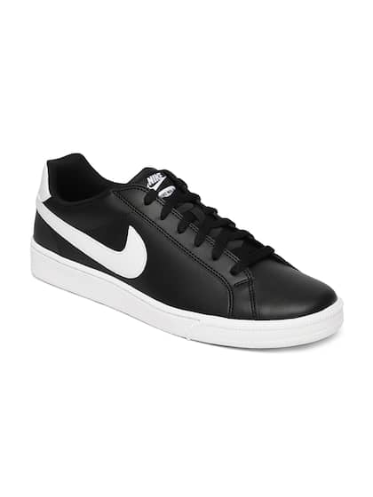 41f517c03a Nike Shoes - Buy Nike Shoes for Men, Women & Kids Online | Myntra
