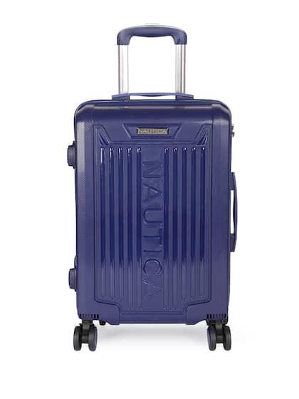 97f78befcdc Trolley Bags - Buy Trolley Bags Online in India | Myntra