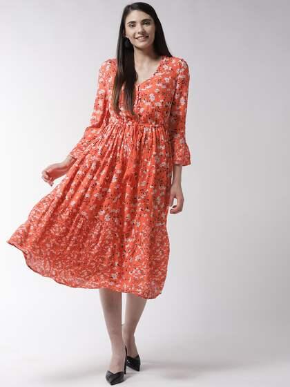 405e28bd Marks and Spencer Clothing - Buy M&S Men & Women Clothing Online ...