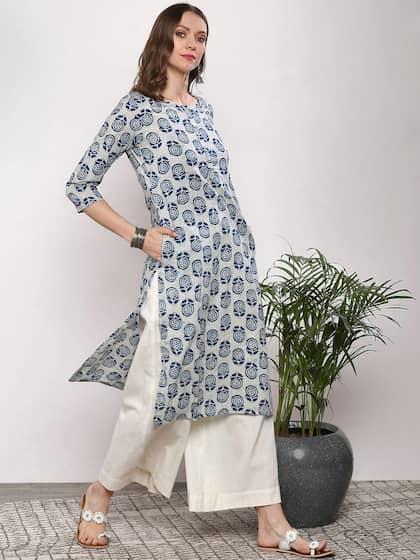fefb513b50fa Women Clothing - Buy Women's Clothing Online - Myntra