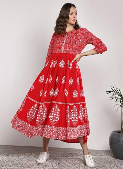4b4d98f6f4e Sangria Dresses - Buy Sangria Dresses online in India