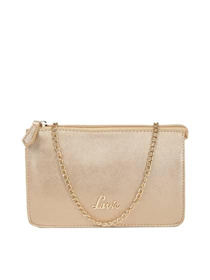 4e8ce0945fb Handbags for Women - Buy Leather Handbags