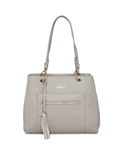 63153fccf88a5a Handbags for Women - Buy Leather Handbags, Designer Handbags for ...