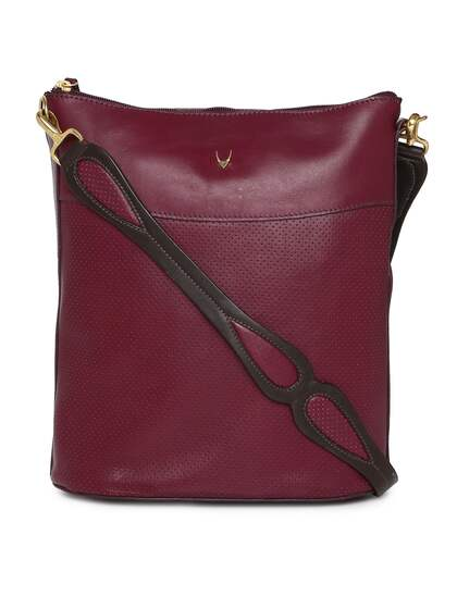 f0995e9730 Hidesign Handbags - Buy Hidesign bags Online - Myntra