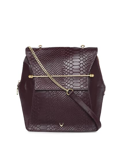 149cbe41fa Handbags for Women - Buy Leather Handbags, Designer Handbags for ...