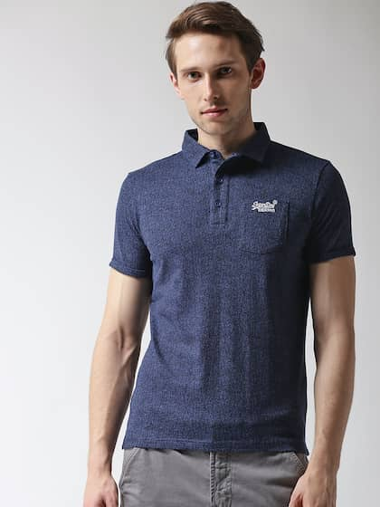 3fd083d5d37 Superdry Polo Collar Tshirts - Buy Superdry Polo Collar Tshirts ...