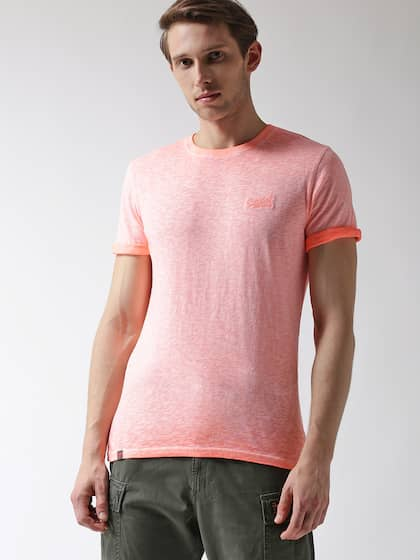2a39ccd3bd75 Superdry Online - Buy Superdry Clothing for Men & Women in India ...